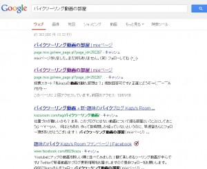 google_search20130118