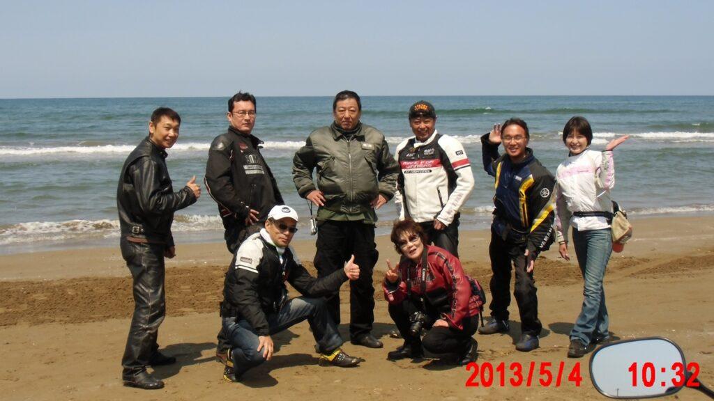 CIMG5867_blog