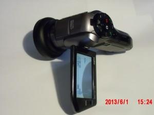 CIMG5907