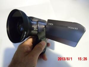 CIMG5909