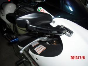 CIMG5990
