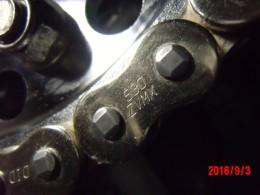 CIMG6815