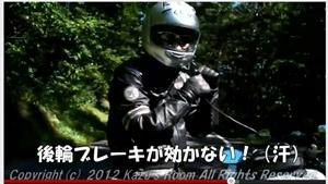 youtube_201209.jpg